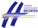 Centre Hospitalier Béziers